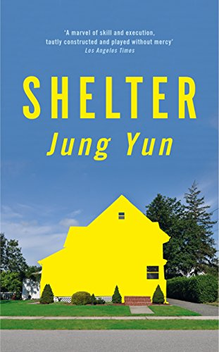 Shelter: Yun, Jung