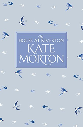 9781509810826: The House at Riverton: Sophie Allport limited edition