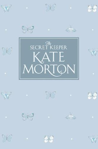 9781509810833: The Secret Keeper: Sophie Allport Limited Edition