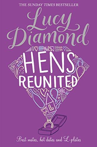 9781509811120: Hens Reunited