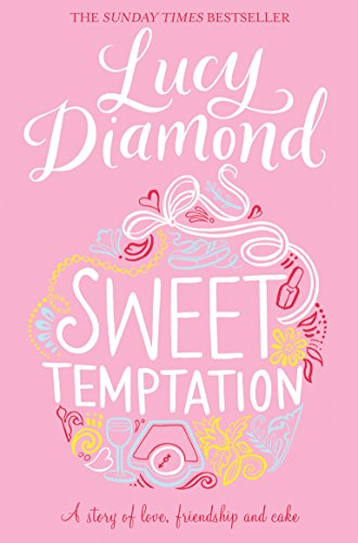 9781509811137: Sweet Temptation