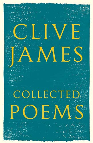 9781509812400: Collected Poems: 1958 - 2015