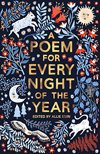 9781509813131: A Poem for Every Night of the Year