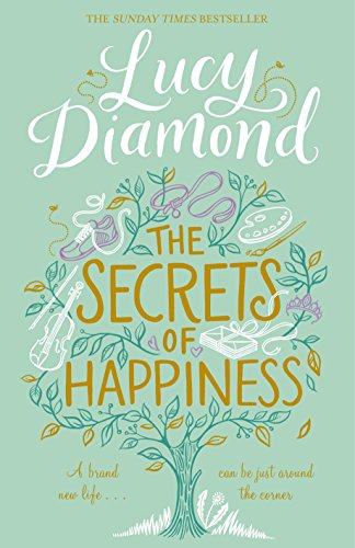 9781509813643: The Secrets of Happiness