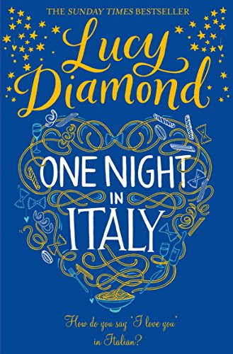 9781509815661: One Night in Italy