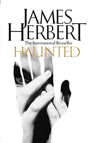 9781509816026: Haunted