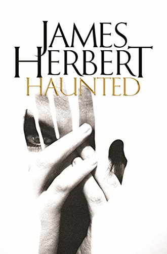 9781509816026: Haunted (David Ash)
