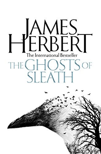 9781509816033: The Ghosts of Sleath (David Ash)