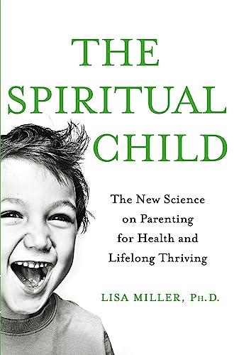 9781509816057: PAN MACMILLAN INDIA The Spiritual Child