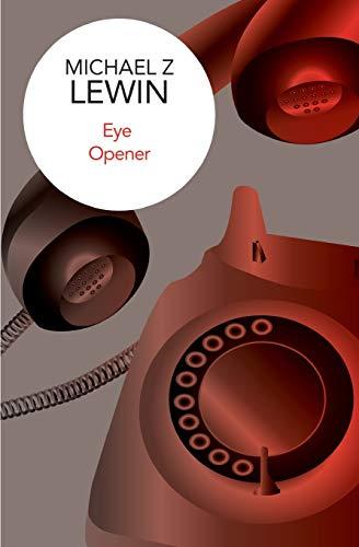 9781509816798: Eye Opener