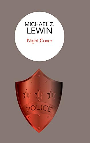 9781509816811: Night Cover (Leroy Powder)