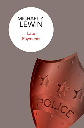 9781509816880: Late Payments (Leroy Powder)