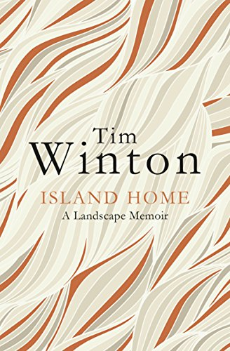 Island Home: Winton, Tim