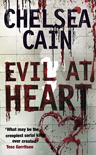 9781509816996: Evil at Heart