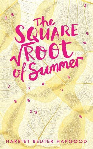 9781509817948: The Square Root of Summer