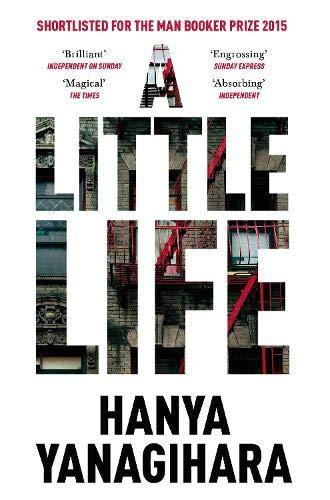 9781509818235: A Little Life