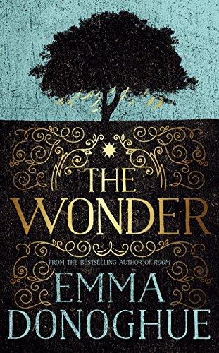 9781509818389: The Wonder
