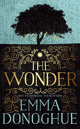 9781509818396: The Wonder
