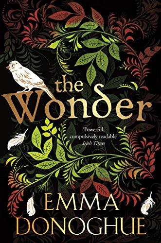 9781509818402: The Wonder
