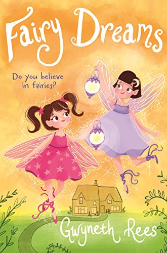 9781509818662: Fairy Dreams (Fairy series)