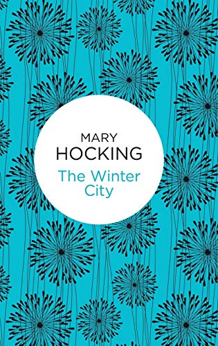 9781509819393: The Winter City
