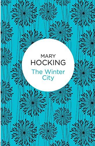 9781509819409: The Winter City