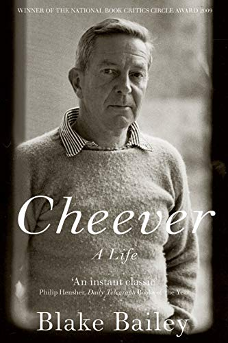 9781509821211: Cheever