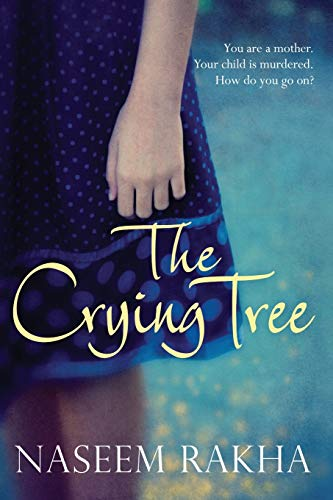 9781509821235: The Crying Tree