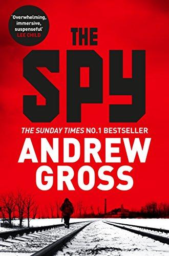 9781509822294: The Spy