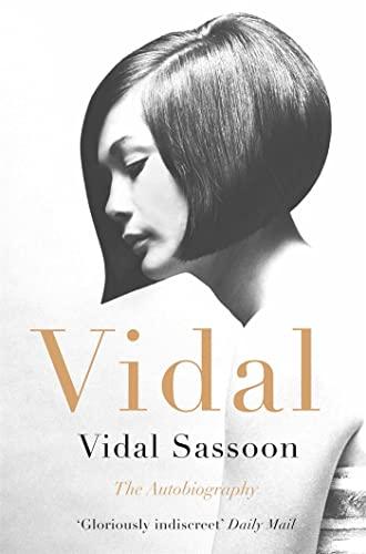 9781509822539: Vidal: The Autobiography