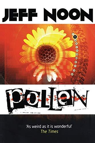 9781509822652: Pollen