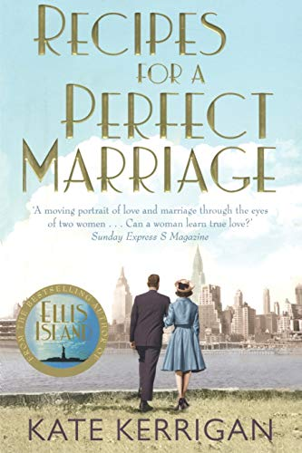 9781509822669: Recipes For A Perfect Marriage