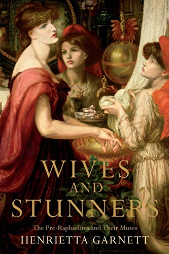 9781509823208: Wives and Stunners