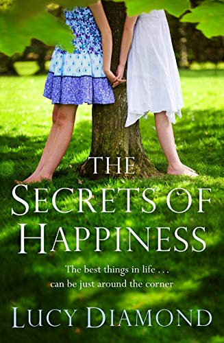 9781509824557: The Secrets of Happiness