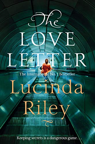 9781509825042: The Love Letter