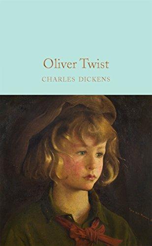9781509825370: Oliver Twist