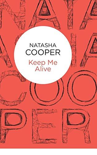 9781509825608: Keep Me Alive