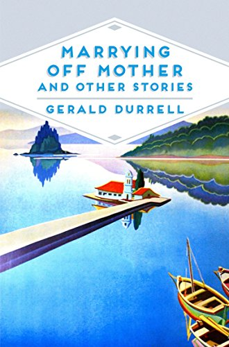 9781509829347: Marrying off Mother and Other Stories