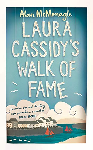 9781509829880: Laura Cassidy's Walk of Fame