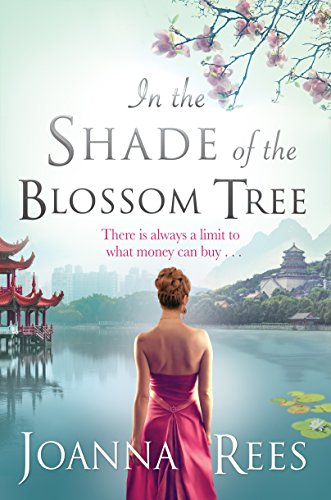 In The Shade Of The Blossom Tree: Rees, Joanna