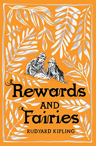 9781509830749: Rewards and Fairies