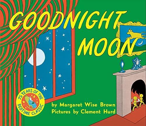 9781509831975: Goodnight Moon