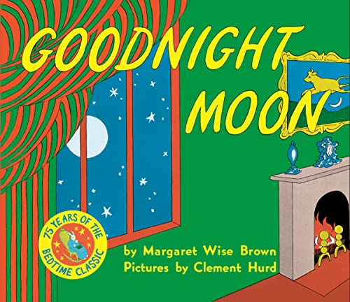 9781509831975: Goodnight Moon
