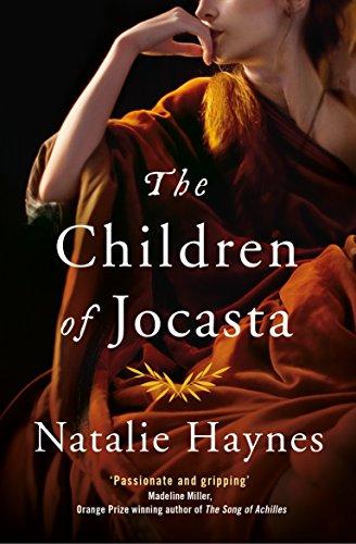 9781509836178: The Children of Jocasta