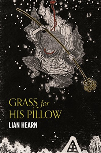 9781509837816: Grass for His Pillow (Tales of the Otori)