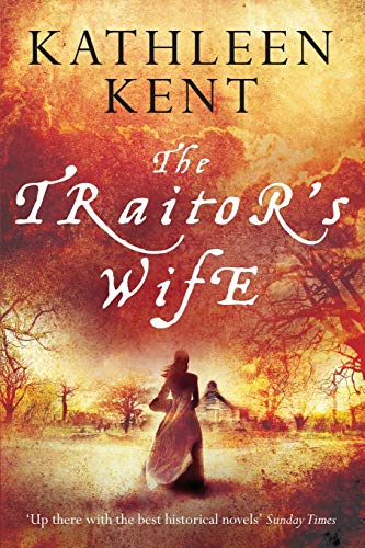 9781509839216: The Traitor's Wife