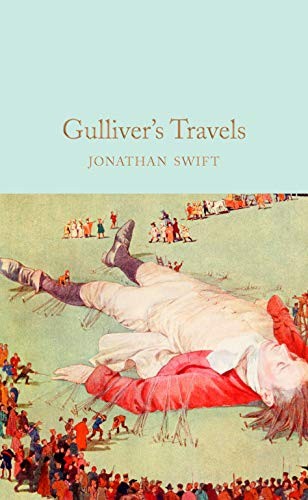 similarities and difference between gulliver s travels and candide Racine's phaedra and voltaire's candide are each exemplary  various similarities as well as  another major point of difference between the.