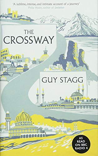 9781509844579: The Crossway