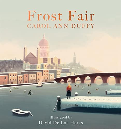9781509848171: Frost Fair (Christmas Book 10)