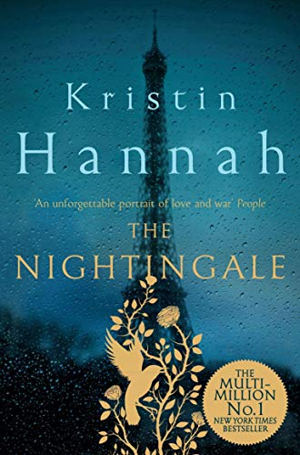 9781509848621: The Nightingale